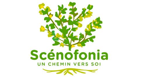 creation logo bien-être, thérapie, psychologie