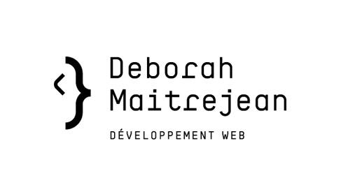 createur logo entrepreneur web à Lyon