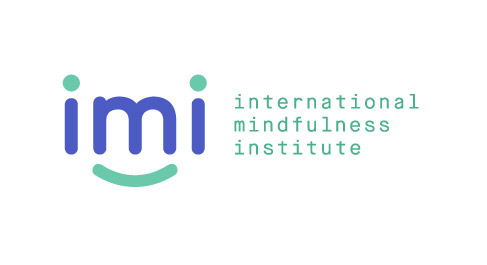 creation logo International Mindfulness Institute