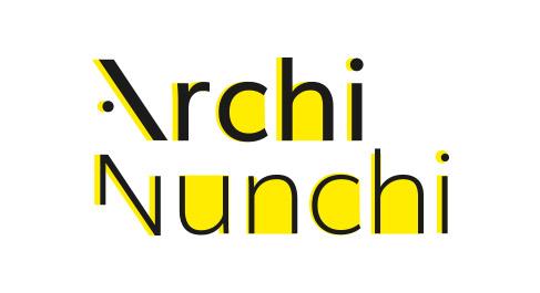 creation logo et identité visuelle architecte