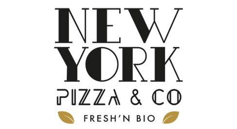 création logo charte graphique restaurant cuisine bio lyon