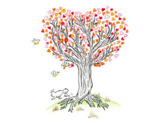 illustrations écologie