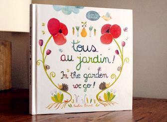 Tous au jardin